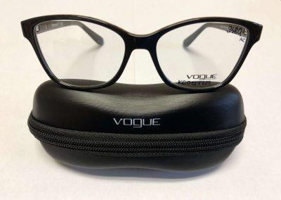 Dámská obruba Vogue VO2998